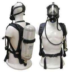 Аппарат дыхательный АП Омега