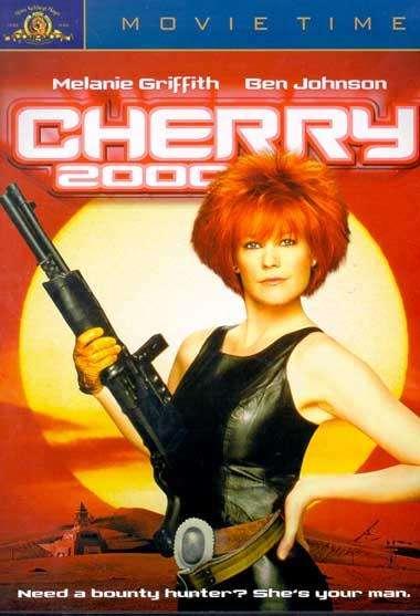 Черри 2000 / Cherry 2000