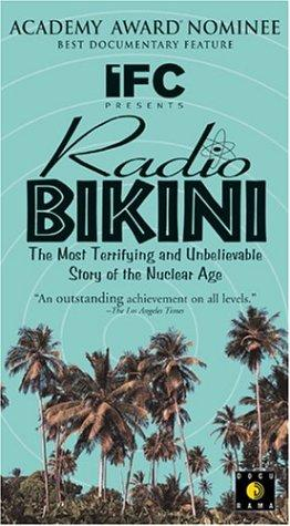 Радио «Бикини» / Radio Bikini
