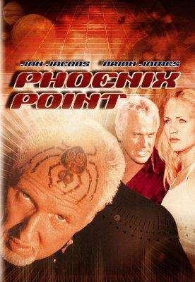 Точка Феникса / Phoenix Point