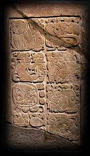 Уважаемые посетители, для вашего удобства мы сначала Вам покажем видео о Календаре Майя, и о Племени Майя - Бесплатно и в режиме онлайн, а потом дадим описание в текстовом формате календаря Майя, Цолькина и других систем времени