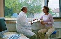 IVM - альтернатива бесплодию. Фото с сайта www.gettyimages.com