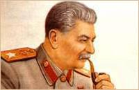 История табака в России. Иллюстрация с сайта www.aspipes.org