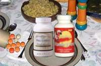 БАД - не лекарство, а пищевая добавка