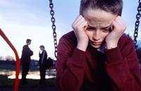 Задержка полового созревания у мужчин. Фото с сайта www.sciencephoto.com