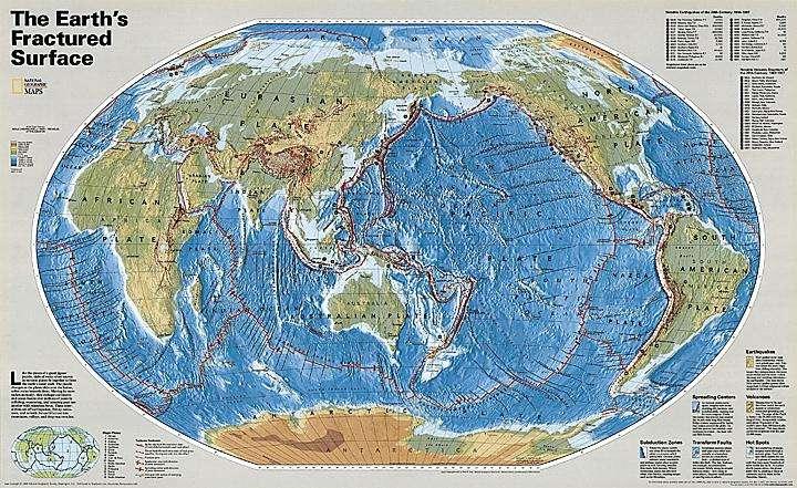 tectonic-plates-map_small