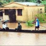 Udyavar River Floods (10)