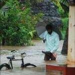 Udyavar River Floods (13)