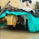 Udyavar River Floods (14)
