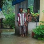 Udyavar River Floods (15)