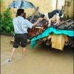 Udyavar River Floods (16)