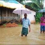 Udyavar River Floods (18)