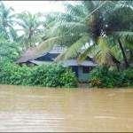 Udyavar River Floods (19)