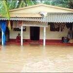 Udyavar River Floods (2)