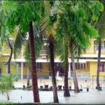 Udyavar River Floods (21)