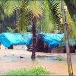Udyavar River Floods (22)