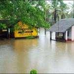 Udyavar River Floods (23)
