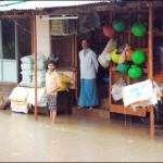 Udyavar River Floods (25)