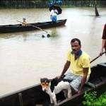 Udyavar River Floods (28)