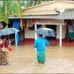 Udyavar River Floods (3)