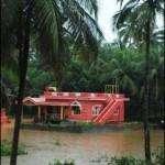 Udyavar River Floods (30)