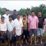 Udyavar River Floods (31)