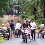 Udyavar River Floods (32)