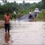 Udyavar River Floods (33)