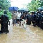 Udyavar River Floods (37)