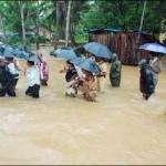 Udyavar River Floods (38)