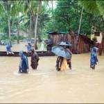 Udyavar River Floods (39)