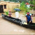 Udyavar River Floods (4)