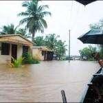 Udyavar River Floods (5)