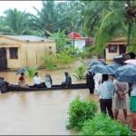 Udyavar River Floods (9)