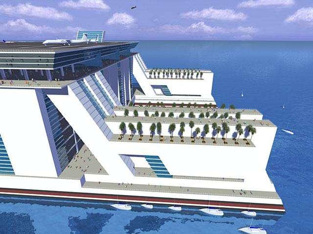 Freedom Ship_9