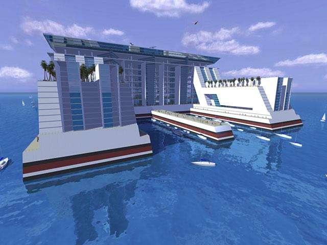 Freedom Ship_10