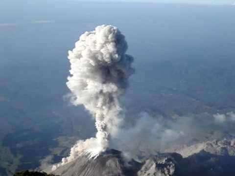 volcano_santiaguito