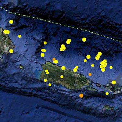 map_Puerto Rico region