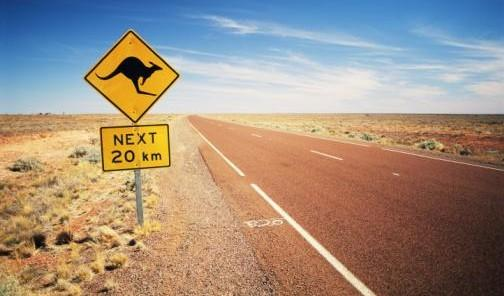 australien1_02