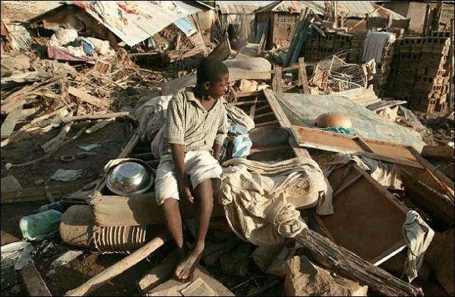 haiti_earth_vse_ne_prosto_tak