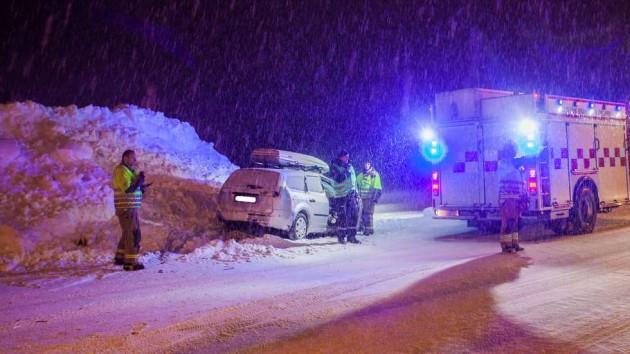 Letnij snegopad v Norvegii (9)