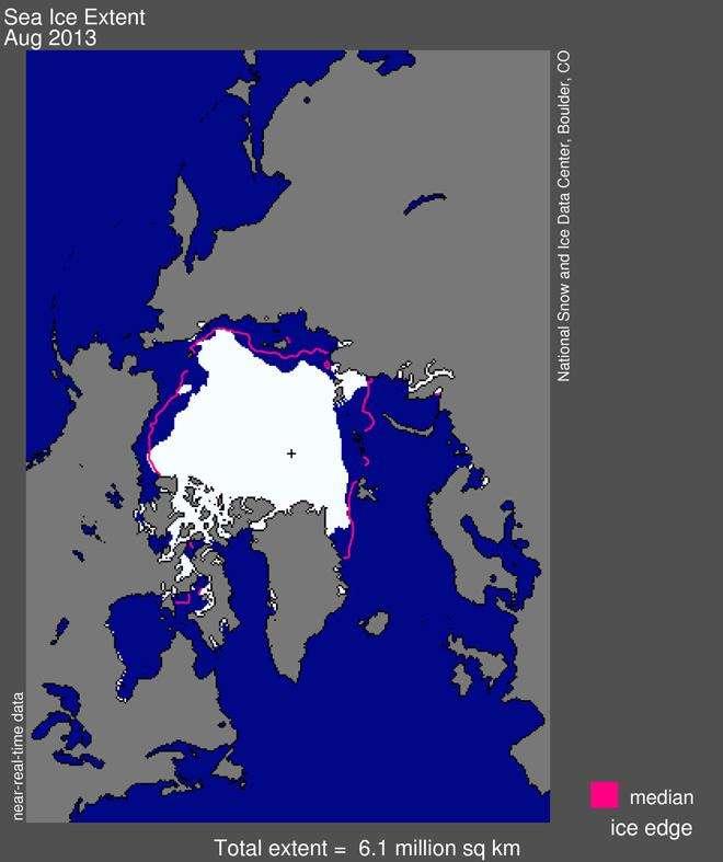 Severnyj poljus (4)