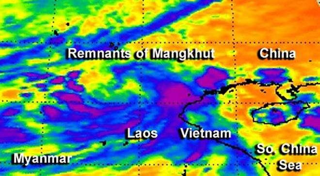 Tropicheskij shtorm Mangkhut (5)
