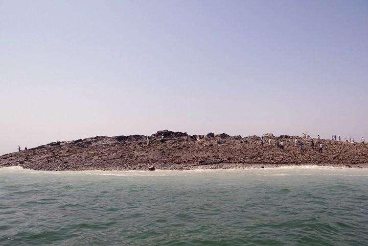 novyj ostrov v Pakistane (3)