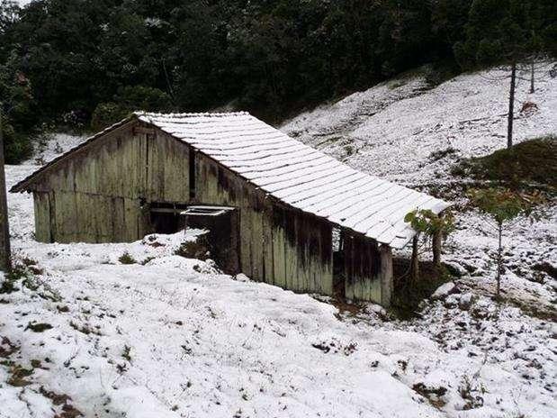 snowfall brazil (2)