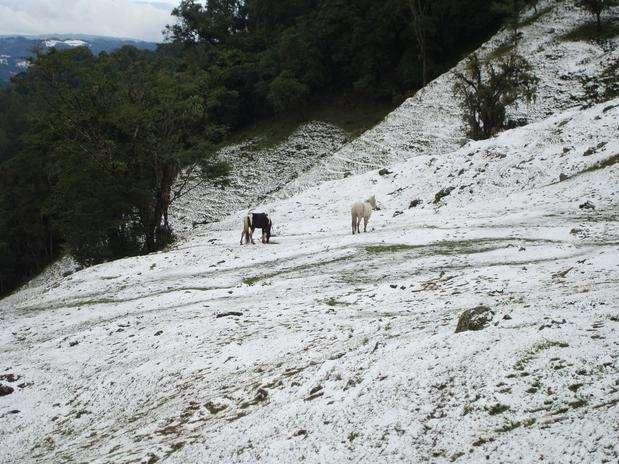snowfall brazil (5)