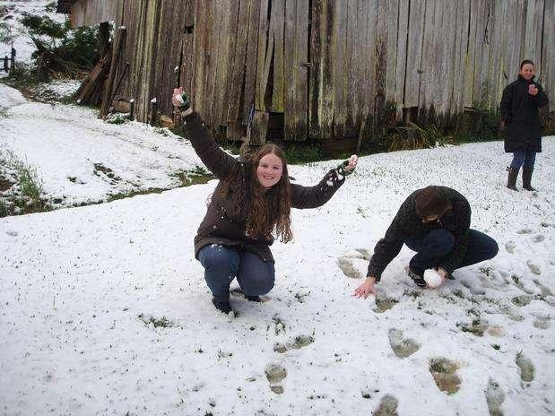 snowfall brazil (6)
