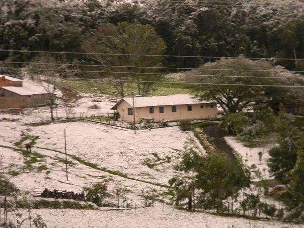 snowfall brazil (7)