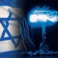 Ядерная теорема земли обетованной